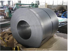 Hot Rolled Steel coil natural gas pipeline19879-2005 Q235 Q345 Q370