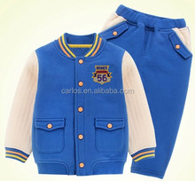 2015 new hot sell in children clothes