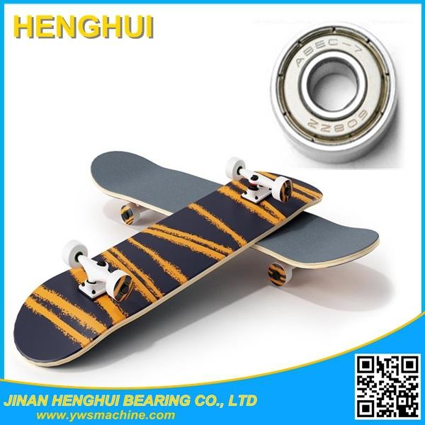 Skateboard Bearings Brands Brands Skateboard Bearing