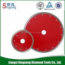 Cold Pressed Granite,Marble,Concrete Diamond Saw Blade