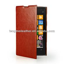 For Nokia Lumia 1020 Case,For Lumia 1020 Wallet Case,For Nokia Lumia 1020 Leather Case