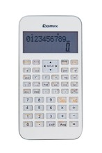 Scientific Calculator C-5S
