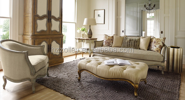 moderne velours de lin canap chesterfield arabe salon canaps chesterfield 2 canap en tissu - Salons Moderne En Velours