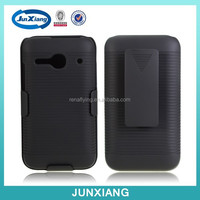 hard plastic cell phone case for alcatel onetouch pop d3 4037a