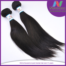 free shipping and fast deliveri,human filipino hair free shipping, brazilian hair south africa