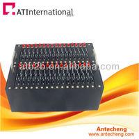 GSM multi sim modem 32 port gsm modem