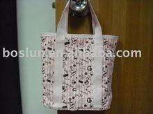 welcome lady popular handbag