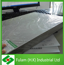 2mm 1200g grey paperboard/1500g 2.5mm gri kagit