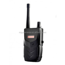 Detector B Professional Cellphone Detector, Camera Bug Detector, GPS Location Detector
