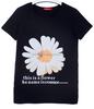 women's personalized version comfortable T-shirt