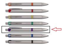 factory direct cheap perfume pen