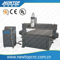 2014 new woodworking CNC Router Machine W2030,High-precision advertising CNC router,China Wood CNC Router 2030 (2000*3000mm)