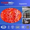 100% Pure Natural Capsicum Annuum Extract/Capsicum Annuum Extract Powder/Synthetic Capsaicin