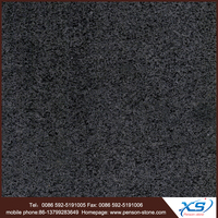 Wholesale New Age Products G654 curb stone