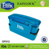 kids lunch box for tea food plastic container