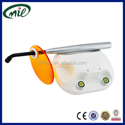 Dental products in China/medical caries detector for sale