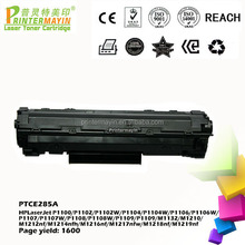 CE285A Toner Cartridge CE285A for HP Laserjet 1102 (PTCE285A)