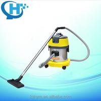 15L 1000W hotel vacuum cleaner