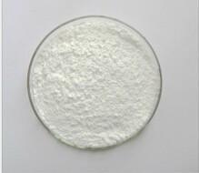 100% Natural Cnidium Extract Osthole 484-12-8
