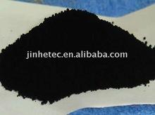 Carbon Black Supplier wet process carbon black for rubber