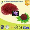 100% Natural Saffron extract 0.2%-0.4% Safranal CAS:116-26-7