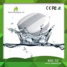 2015 trade assurance mini speaker & over 100 countries selling shower speaker