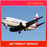 cheap air cargo shipping price from china to dubai----Jacky(Skype: colsales13 )