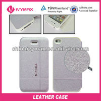 fancy phone case for iphone 4/4S mobile phone accessory