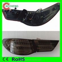 manufacturer competitive price toyota tail lamp ,bus led tail lights ,led truck tail light