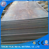 s45c carbon steel material specification