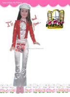 Children Toys 2015 Doll 48 inch Doll/Wholesale Big Size Dolls/Toys and Dolls