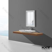European style mirror simple designed mirror modern fashion designed mirror