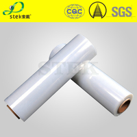 High quality wrapping film from China