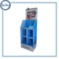 Exhibition Show Display Shelf,Portable Exhibition Display,Craft Show Display Shelves