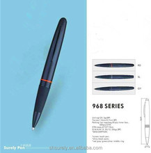 2015 most popular stylus touch pen, stylus writing pen for iphone ipad touch