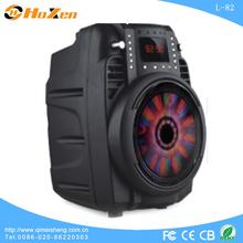 Supply all kinds of hunting speaker,speaker box dimensions,new fancy wireless bluetooth speaker