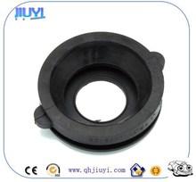 F4zz9072da Fuel Tank Filler Neck Grommet Seal/Gasket Oe