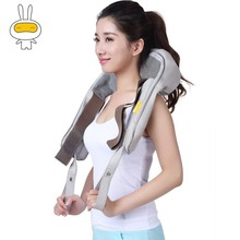 Fittop Brand Carepeutic Massager for improve Blood Circulation