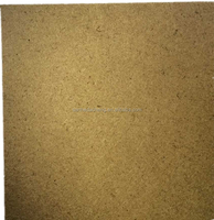 1830 x 2440 x 5mm types of wood mdf