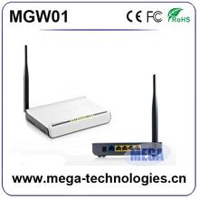Unlock 192.168.1.1 3g wireless router 3g gsm gateway, 3g wifi dongle