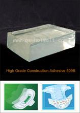 diaper use super than fuller henkel high grade hot melt structure glue