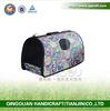 BSCIFactory Hot Sale Pet Carrier Bag Luxury Pet Carrier