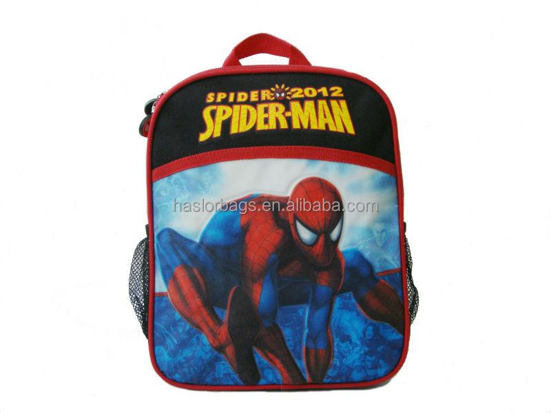 Mode enfant mignon Mine sacs d'école, Gros utilisés scolaires sacs