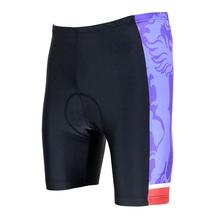 ILPaladino men's cycling shorts bike wear high quality #DK-001