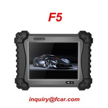gasoline cars&diesel trucks FCAR F5 G SCAN TOOL, airbag reset all models