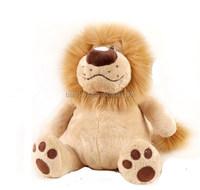 lion toys for sale baby lion for sale lion star plush