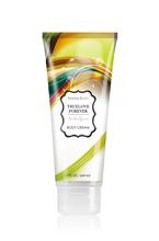 Kenny&Co TRUELOVE FOREVER 226ml body cream for women