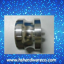 Stainless Steel cam locking coupler (Factory direct sales)