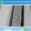 2015 New High-tech Building Block: Precast Concrete Retaining Wall Units