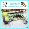 Hot Recommend High Quality Cute Dog Ball
